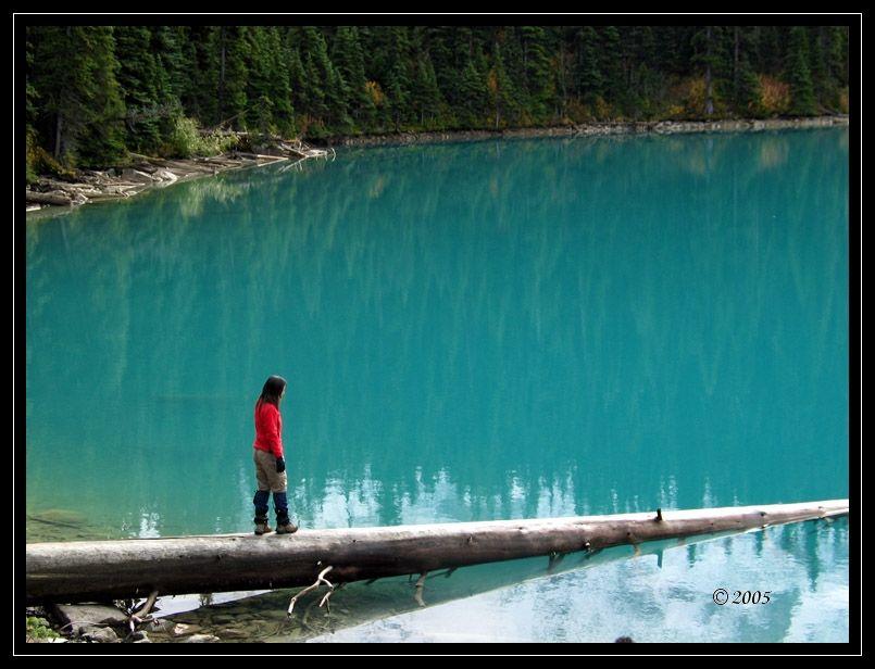 2nd_lake.jpg