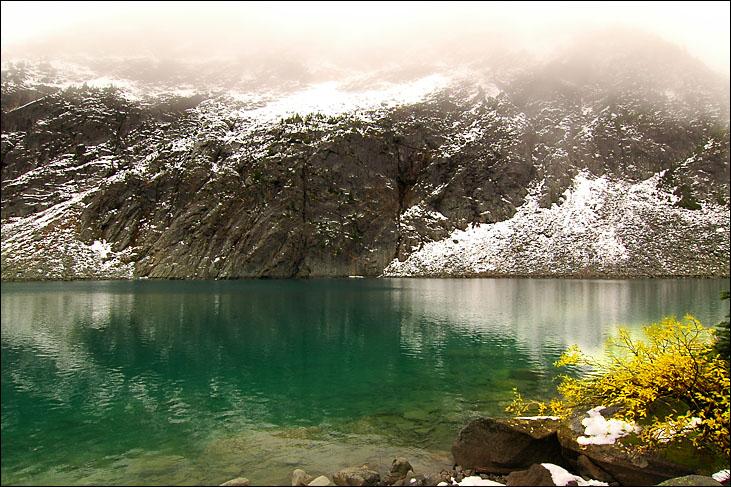 Rohr Mt.jpg