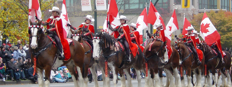 Santa Claus Parade19-1.jpg
