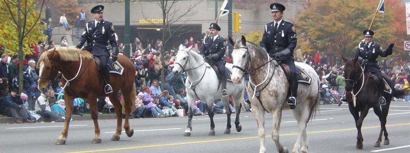 Santa Claus Parade7.jpg