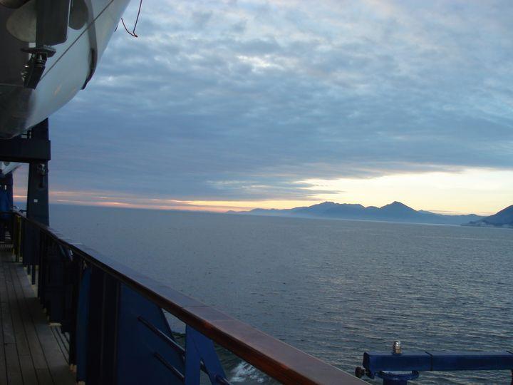 AlaskaCruise 049.jpg