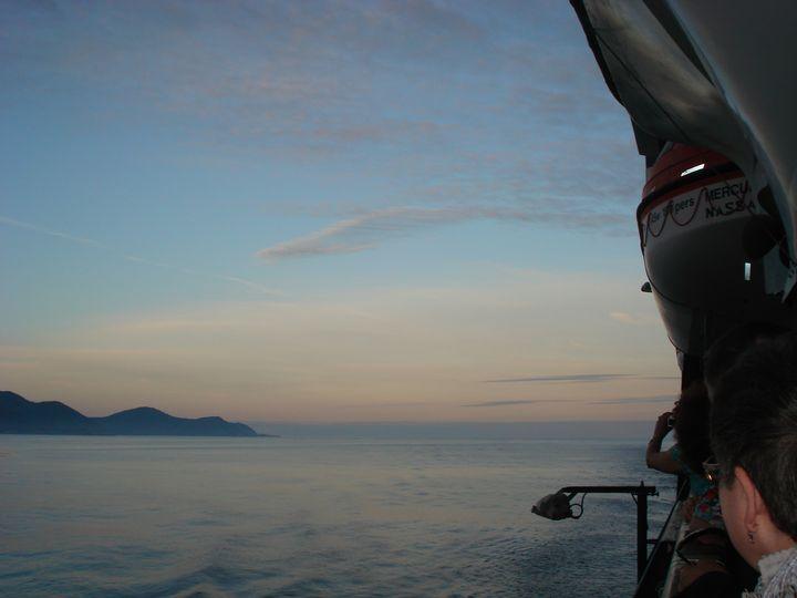 AlaskaCruise 058.jpg