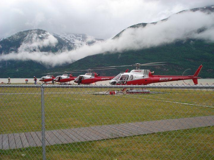 AlaskaCruise 152.jpg