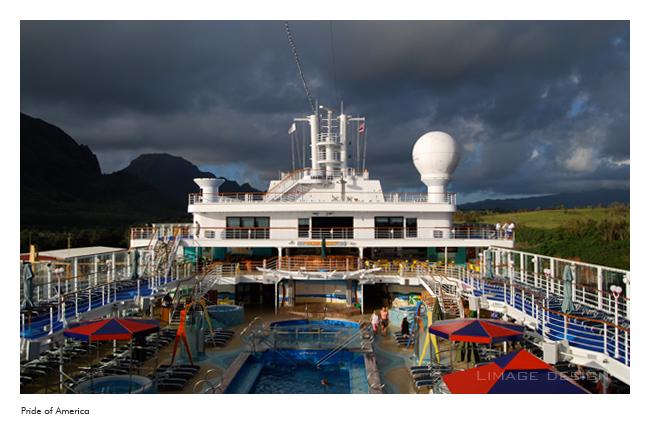 cruiseship_1.1.jpg