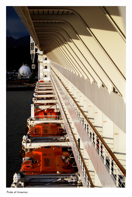 cruiseship_2.jpg