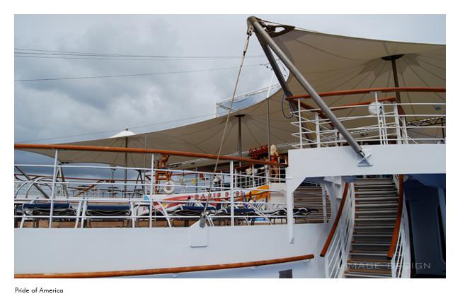 cruiseship_4.jpg