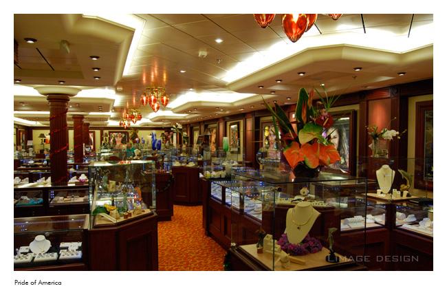 cruiseship_6.jpg