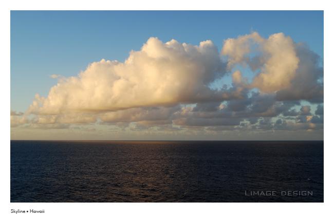 hawaii_4.jpg