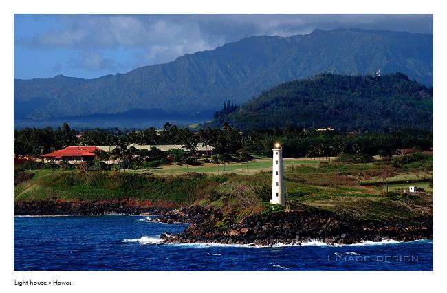 hawaii_5.jpg