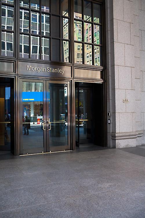 6807- Morgan Stanley.jpg