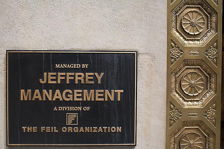 6810-Jeffrey.jpg