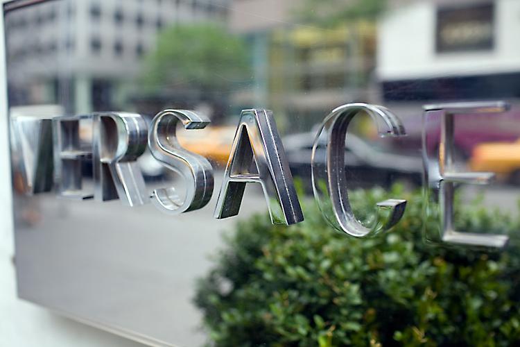 6821- Versace.jpg