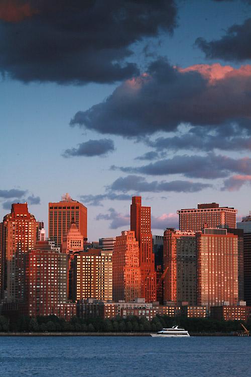 7027-Manhattan.jpg