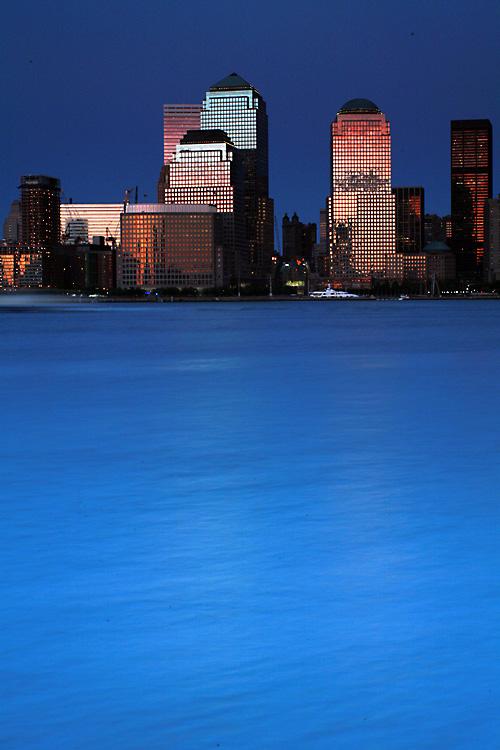 7050-Manhattan.jpg