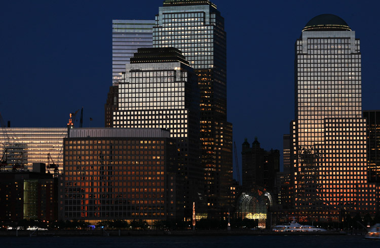 7063-Manhattan.jpg