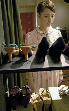 The Shoe Fairy1.jpg