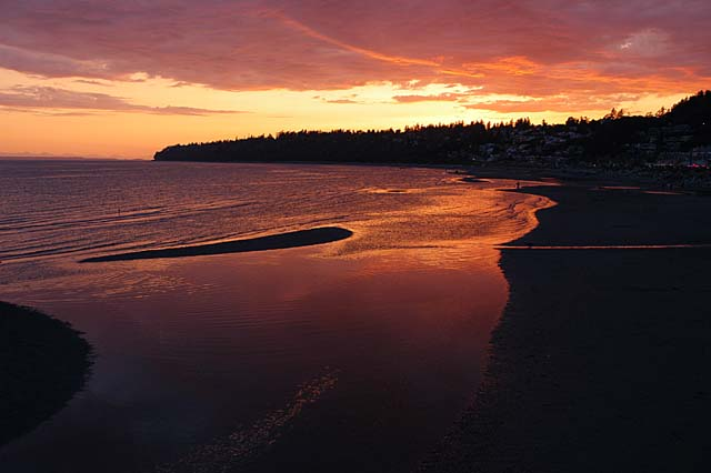 WhiteRock_SunSet.jpg