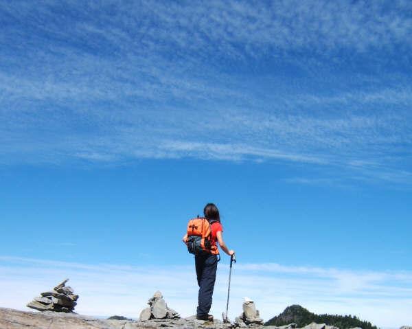 远山.jpg