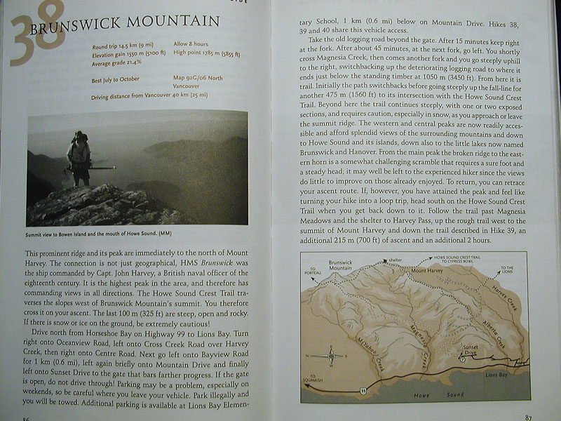 Brunswick Mt.jpg