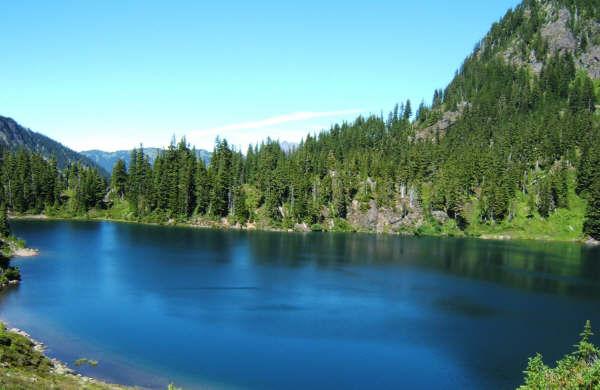 Mazama Lake.jpg