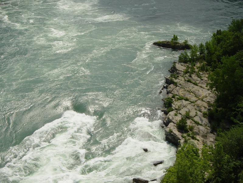rapids_10.JPG